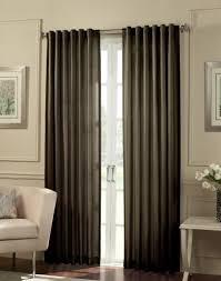 Short Curtains Bedroom Beautiful Short Curtains For Bedroom Windows Master