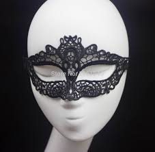 halloween masquerade mask masquerade mask behind the mask by michael jackson pinterest diy