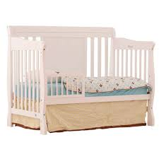 Storkcraft Portofino Convertible Crib And Changer Combo Espresso by Stork Craft Verona Crib Conversion Kit Creative Ideas Of Baby Cribs