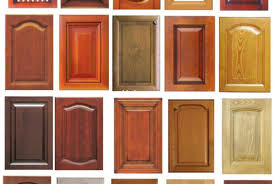 Kitchen Cabinet Drawer Parts Door Replacement Cabinet Doors And Drawer Fronts Beautiful