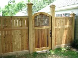 trellis prices uk discount fence panels cheap wooden fence panels