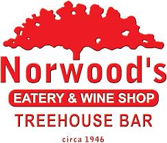 wine birthday meme norwood u0027s restaurant wine shop bar treehouse new smyrna beach