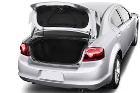 nissan murano license plate screws 2013 dodge avenger reviews and rating motor trend