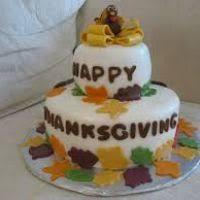 unique thanksgiving birthday cake ideas bootsforcheaper com