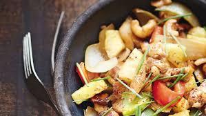 cuisiner blanc de poulet minceur 20 recettes au poulet pour maigrir avec plaisir femme
