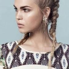 Hochsteckfrisurenen Lange Dicke Haare by Süß Hochsteckfrisuren Lange Dicke Haare Deltaclic