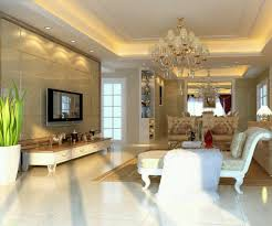 decorating luxury modern traditional living room with modern