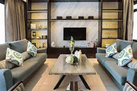 Residential Interior Design Residential Interior Design Malaysia Office Commercial Corporate