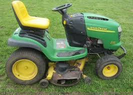 john deere l120 price new the best deer 2017