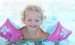 water safety tips for kids and teens reno moms blog