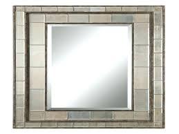 Decorative Mirrors Walmart Full Length Wall Mirror Ikea Uk Decorative Wall Mirror With Shelf