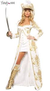 Halloween Pirate Costumes Women 44 Pirate Costumes Images Costumes