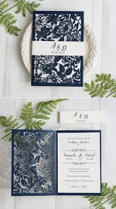 Software For Invitation Card Making Best 25 Cricut Wedding Invitations Ideas On Pinterest Cricut