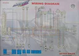 hd wallpapers zongshen atv wiring diagram 3dwallpapershcf cf