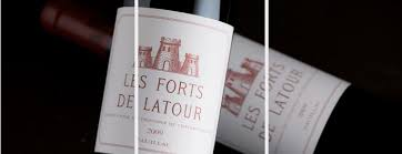 best 25 chateau latour ideas top 25 most expensive bordeaux wines social vignerons