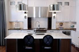 Exciting Kitchen Backsplash Trends To Inspire You Home - Basket weave tile backsplash