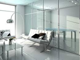 Floor Plan Dental Clinic by Ideas 34 Murals Pediatric Office Decor Waiting Room