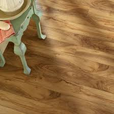 Commercial Laminate Flooring Commercial Laminate Laminate Flooring Armstrong
