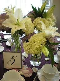 Cylinder Vases Wedding Centerpieces A Whimsical Wedding Every Bloomin U0027 Thing