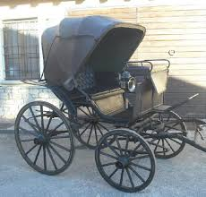 carrozze in vendita bagozzi carrozze vendita commercio carrozze cavalli