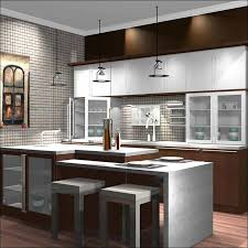 Custom Kitchen Cabinets Nj by Custom Kitchen Cabinetry Design Installation Ny Nj For