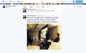 chambre de commerce franco indienne chambre de commerce et d industrie franco indienne accueil
