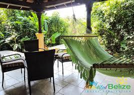 heavenly hammocks my beautiful belize