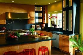 about master design kitchens u0026 baths pittsburgh remodeling