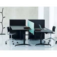 Stand Or Sit Desk by Standing Desk Megastore Height Adjustable Desks Sit Stand Com