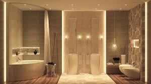 luxury bathrooms luxury bathrooms home design plan