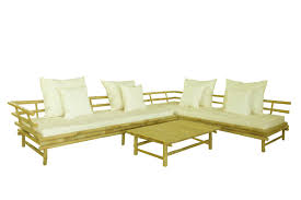 Covers For Outdoor Patio Furniture - patio ideas patio furniture sofa covers rattan outdoor furniture