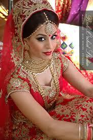 wedding jewellery charm of bridal jewellery styleskier