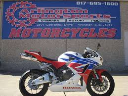 buy honda cbr 600 tags page 15 new or used motorcycles for sale