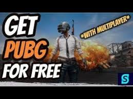 pubg free download pubg free download multiplayer 100 working youtube