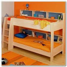 Craigslist Orange County Patio Furniture Craigslist Houston Furniture By Owner Craigslist Phx Cars And