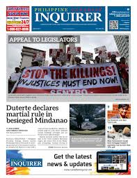 philippine canadian inquirer 280 by philippine canadian inquirer