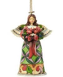 Lenox Christmas Angel Ornaments lenox peace angel of grace ornament macy u0027s christmas ornaments