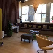 soho salon hair salons 1 n main st pittsford ny phone