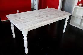 osborne wood products inc search results for country table