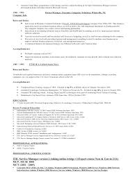 resume evaluation form richard pleasants resume 12012010