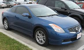 nissan altima hybrid 2008 2014 nissan altima coupe memes nissan model car