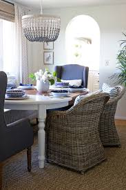decor styles diy home staging tips how to mix different decor styles