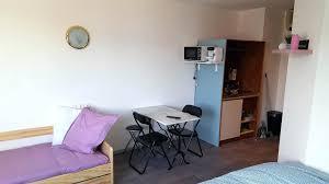 chambre hote poitiers chambre d hote poitiers futuroscope radcor pro