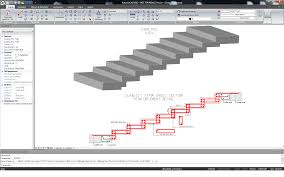 software civil engineering software solutions