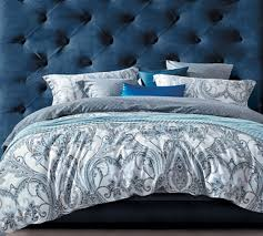 Comfortable Bed Sets Buy Utopia Xl Size Comforter Sets