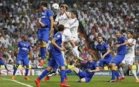 imagenes del real madrid juventus uefa chions league real madrid cf s aggression vs juventus fc s