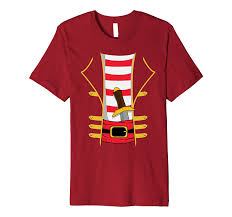 Halloween Costumes T Shirts by Simple Halloween Costume T Shirts Best Costumes For Halloween