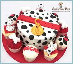 Hard Sugar Cake Decorations 13 Best Owie U0027s 3rd Birthday Cake Images On Pinterest Paw Patrol