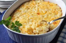 patti labelles macaroni and cheese recipe genius kitchen