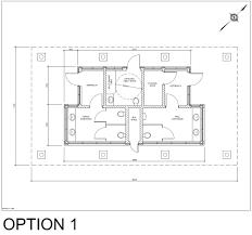 barrier free bathroom design accessible washroom layouts best 25 ada bathroom requirements